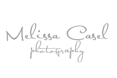 South Florida Wedding, Family, Newborn and Maternity Photographer | Melissa Casel Photography