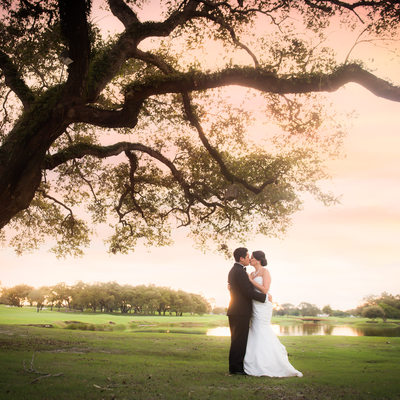 Grande Oaks Country Club wedding photographer Broward Fl