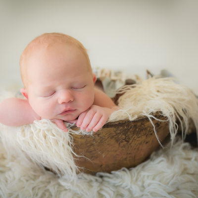 Natural light photographer broward fl newborn baby newborn smile photo best broward florida photographer