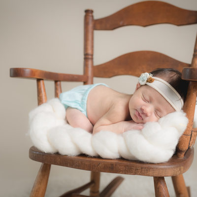 Broward Fl newborn family sibling photographer