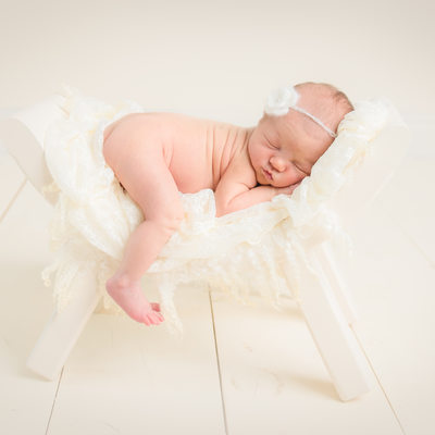 best newborn photographer broward florida plantation