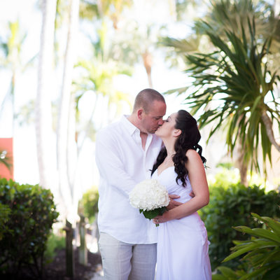 sanibel resort destination wedding photographer