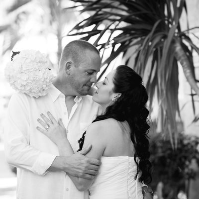 Sanibel Florida resort vacation wedding photographer