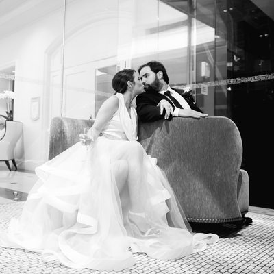 Turnberry Club Miami Florida wedding photographer