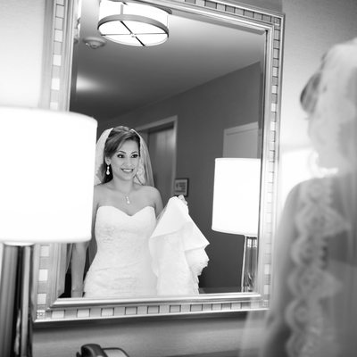 Fort lauderdale destination wedding photographer