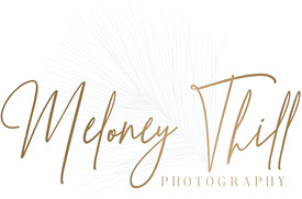 Meloney Thill Photography