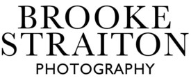 2019_Brooke-Straiton-TYPEonly