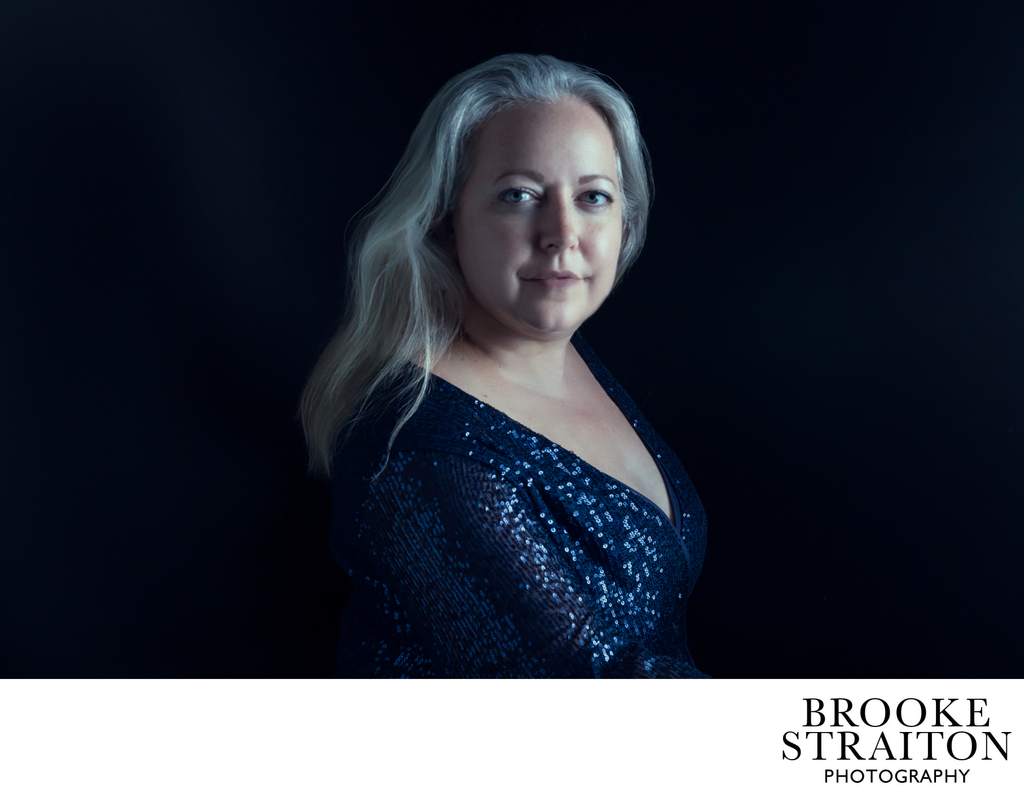 Brooke Straiton | Bucks County Portrait Photographer