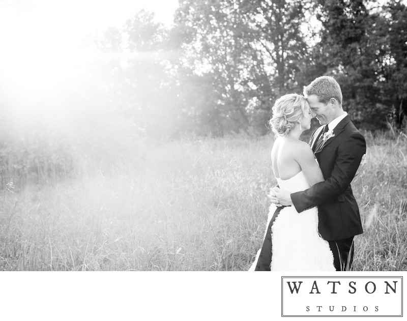 Nashville Wedding Film Photographers