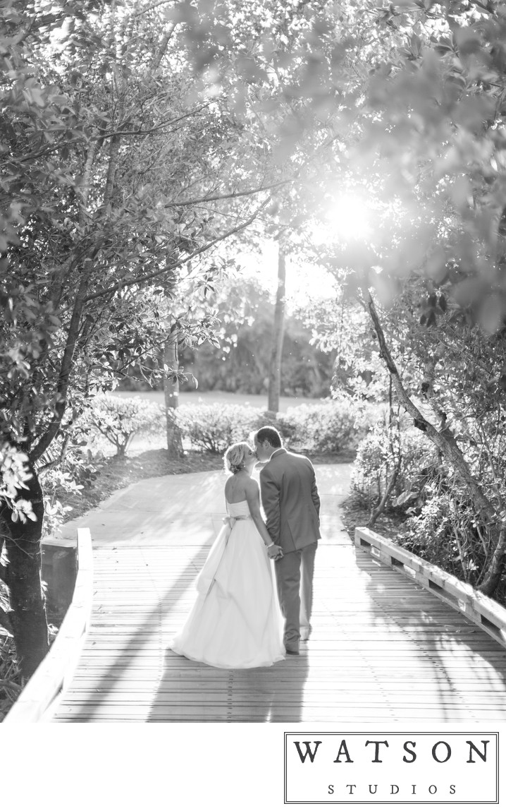 Wedding Photographers in Southwest Florida