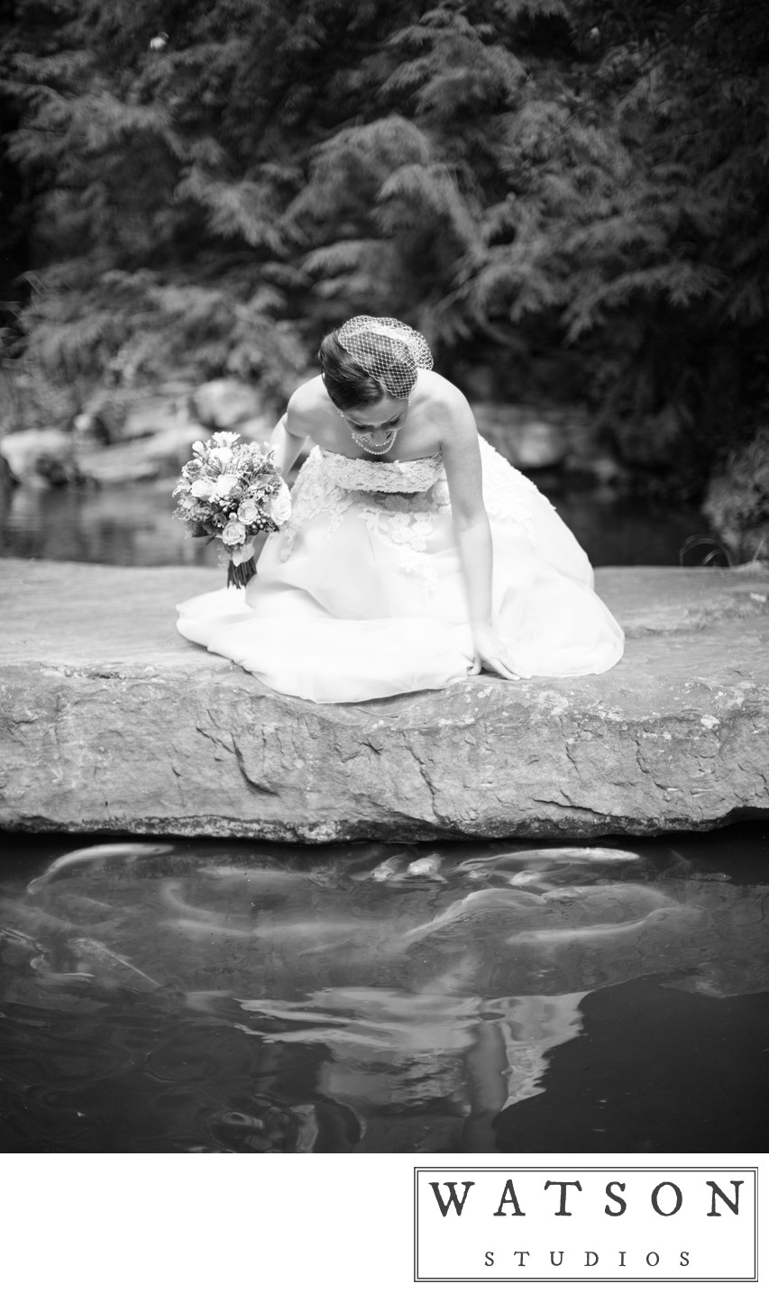 RT Lodge Wedding Photos and Inspiration