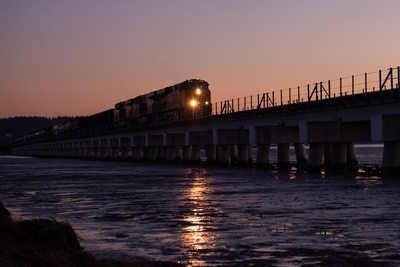 Freight train and rail commercial photography