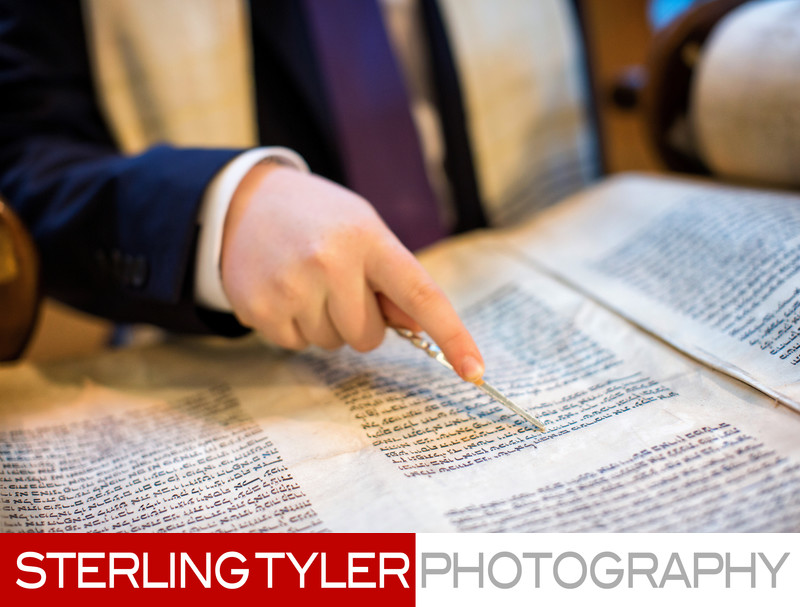 los angeles bar mitzvah photography