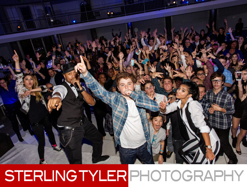 bar mitzvah party photography check one 2 entertainment