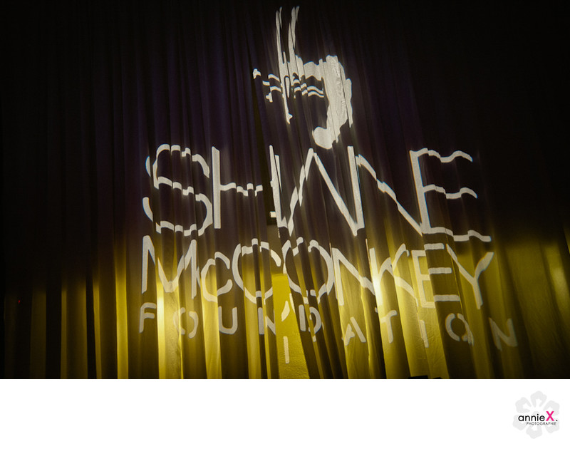 Shane McConkey foundation logo