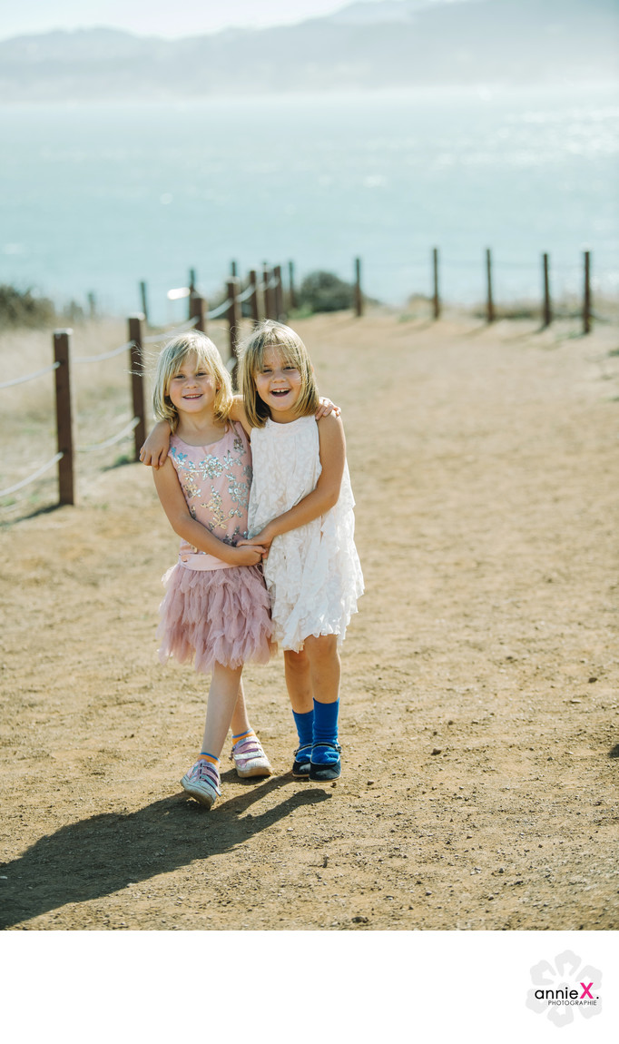 best Northern California Child photographer