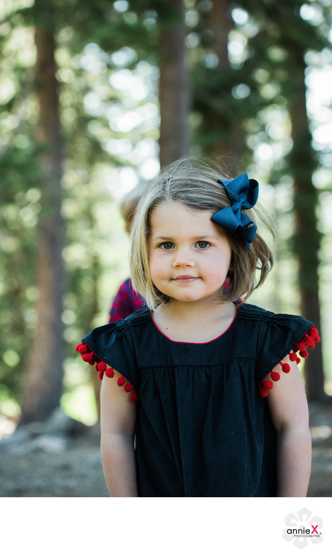 children photographer Martis Camp