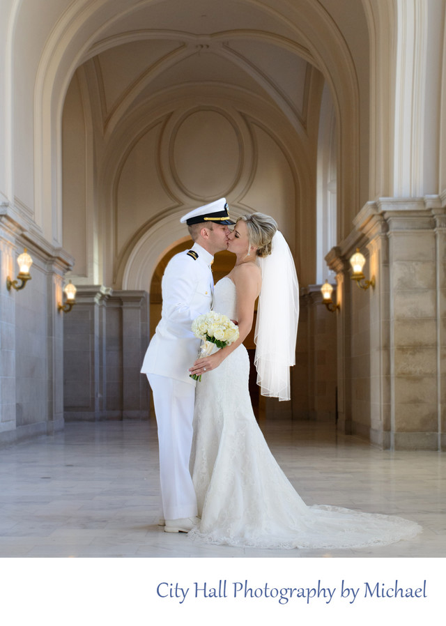 Affordable Wedding Photography.Affordable Wedding Photography San Francisco City Hall Wedding
