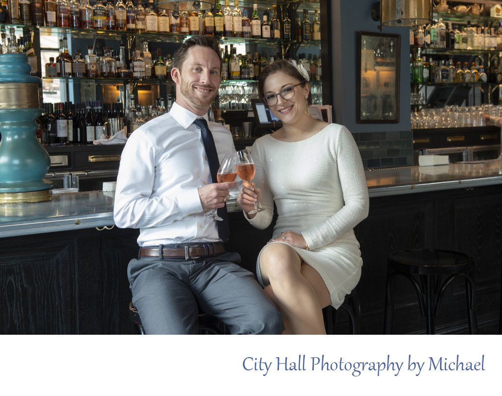 happy-city-hall-newlyweds
