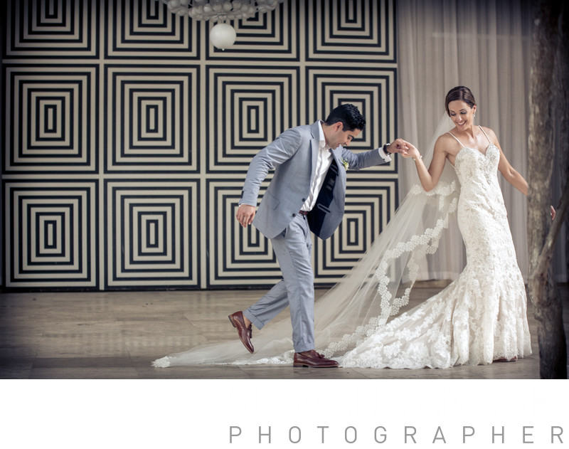 best marriage photography