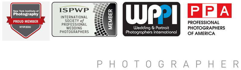 professional photographer memberships