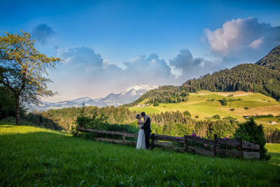 Destination Wedding Photography Germany