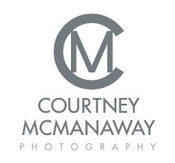 Courtney McManaway Photography
