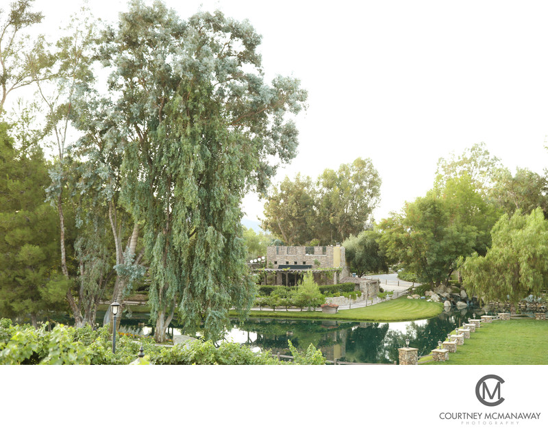 Temecula Wedding Venues