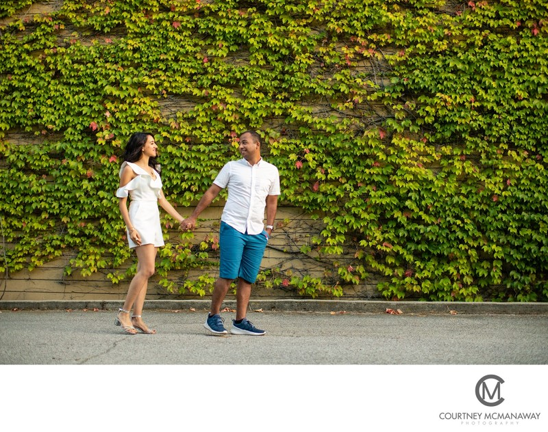 Claremont Engagement Photographer 08