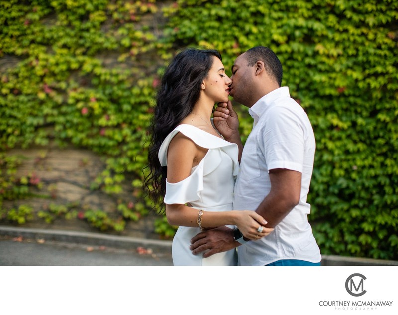 Claremont Engagement Photographer 5