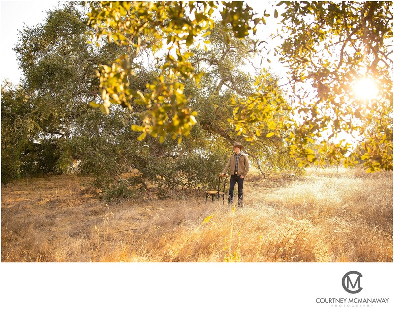 Murrieta Senior Photographer 01