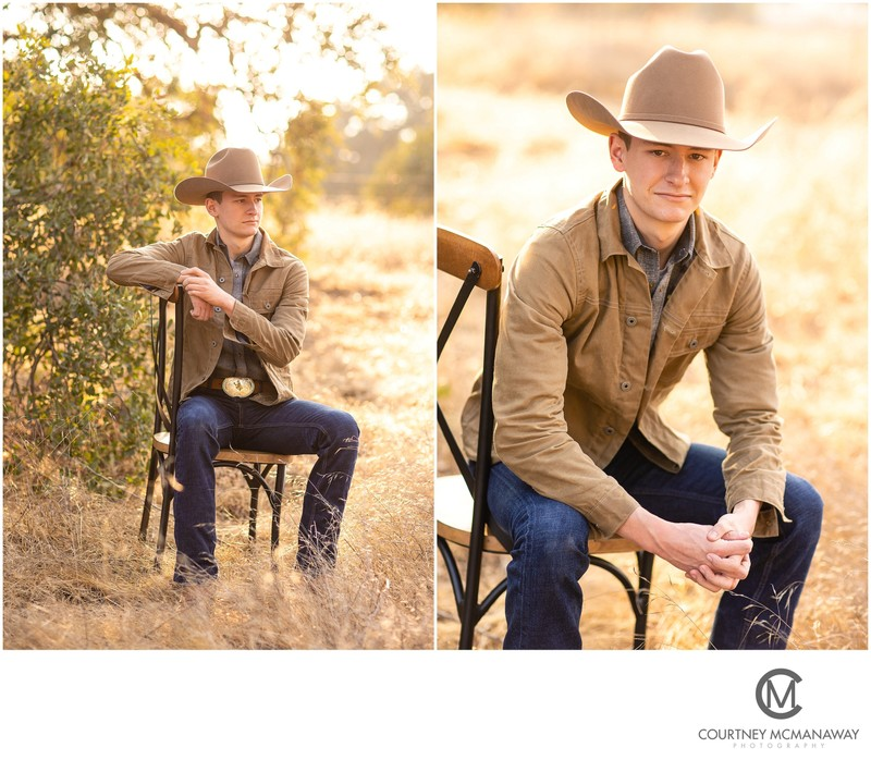 Murrieta Senior Photographer 02