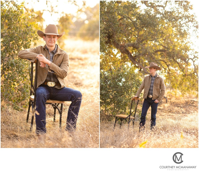 Murrieta Senior Photographer 03