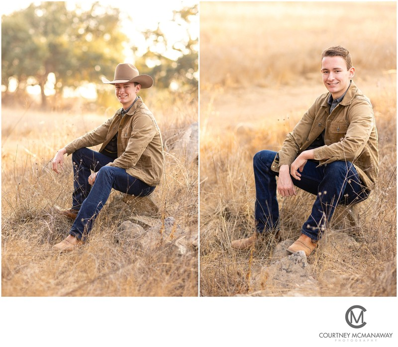 Murrieta Senior Photographer 04