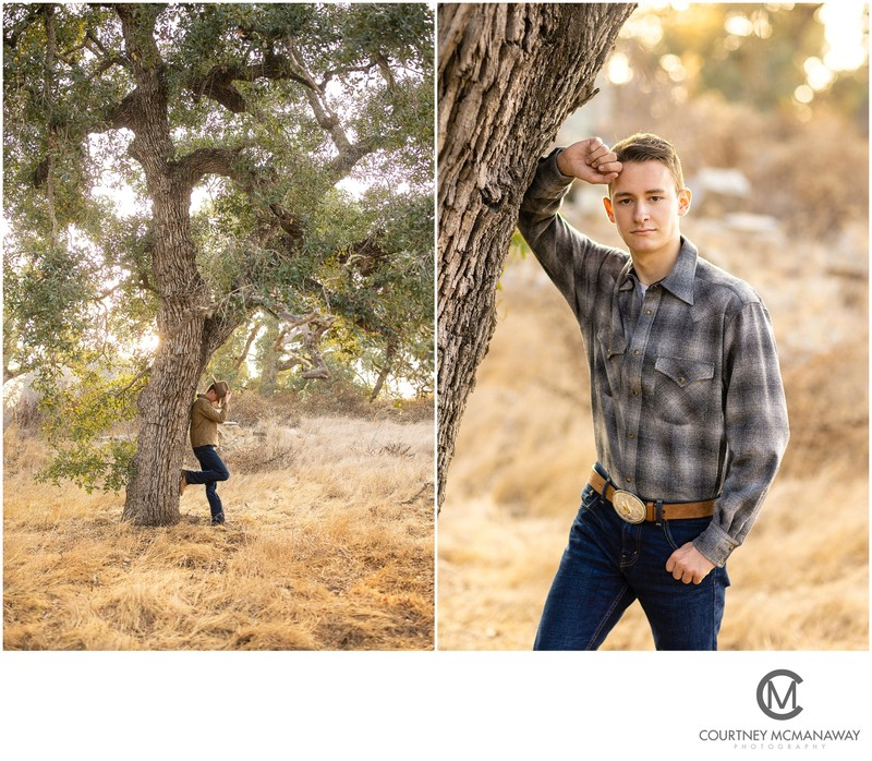 Murrieta Senior Photographer 06