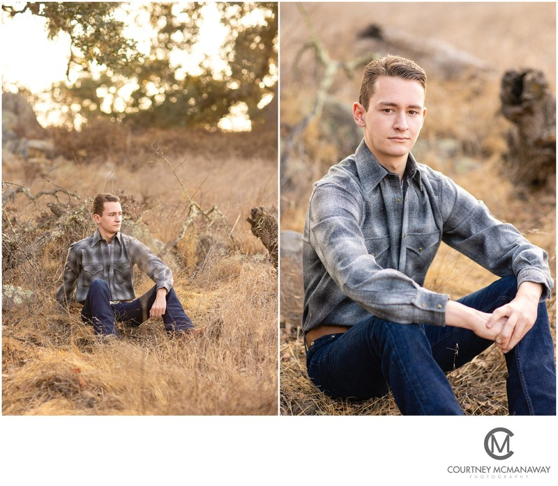 Murrieta Senior Photographer 08