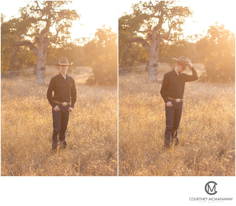Murrieta Senior Photographer 11