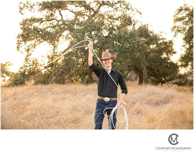 Murrieta Senior Photographer 13