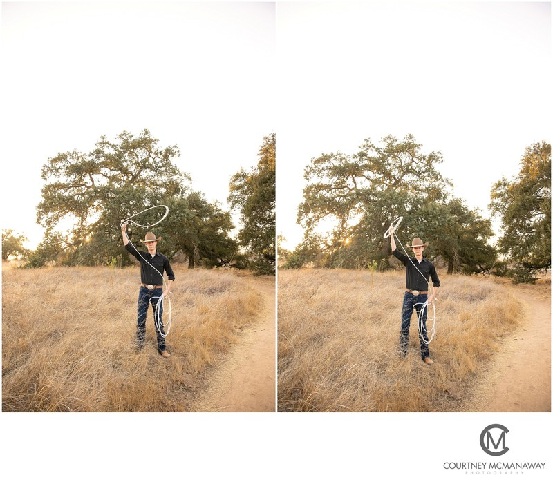 Murrieta Senior Photographer 16
