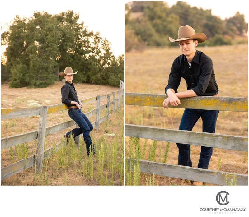 Murrieta Senior Photographer 18