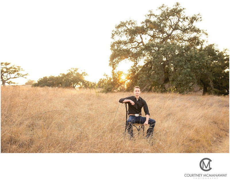 Murrieta Senior Photographer 15