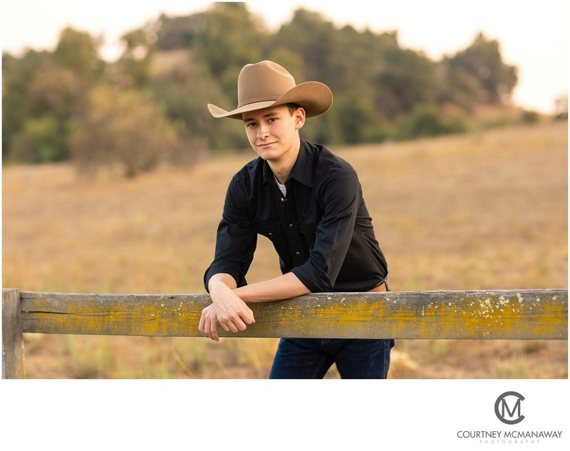 Murrieta Senior Photographer 19