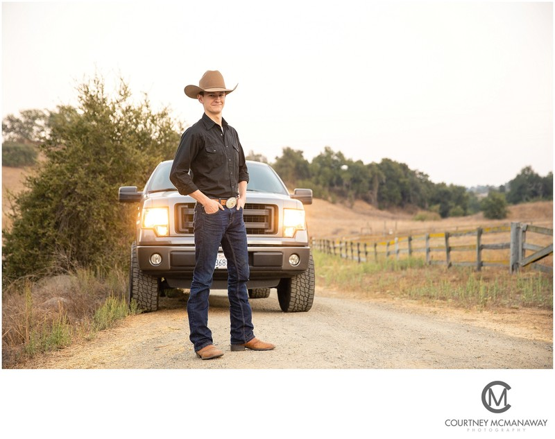 Murrieta Senior Photographer 21