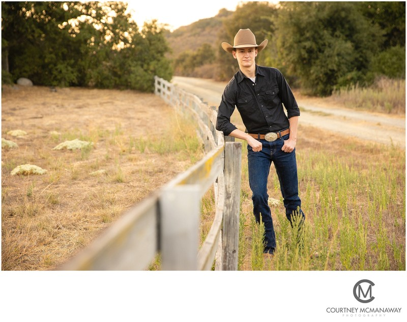 Murrieta Senior Photographer 17