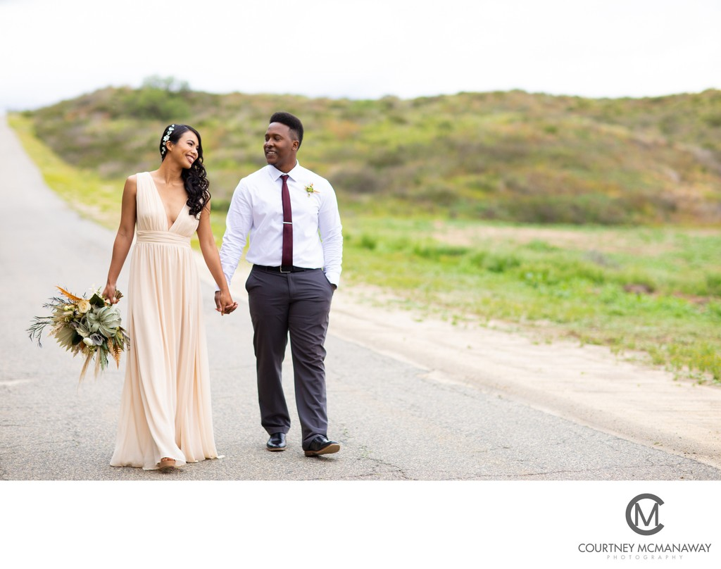 Temecula Micro Wedding Photographer