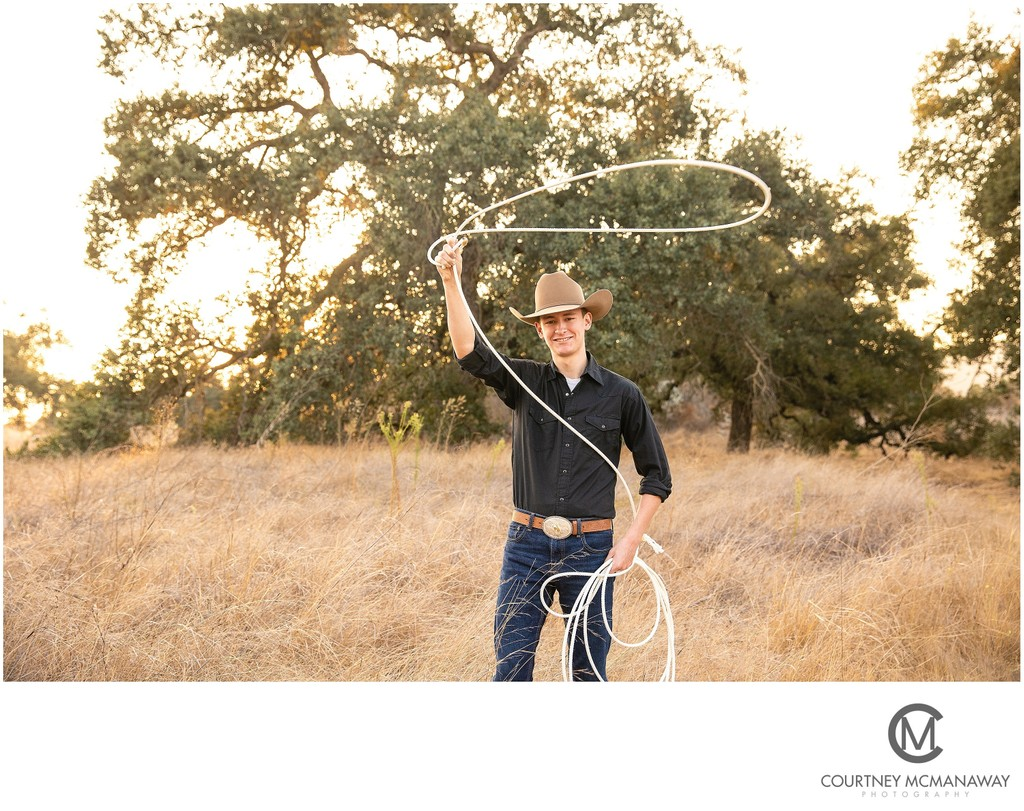 Murrieta Senior Photographer 14