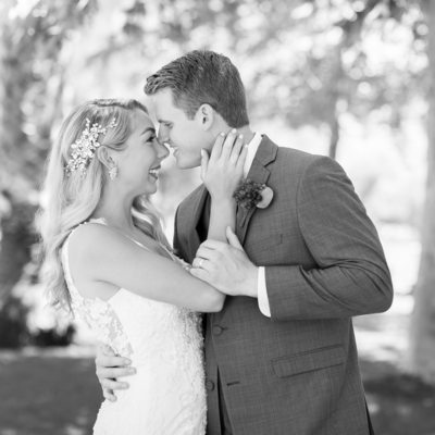 Temecula Olive Oil Company Wedding Photographer