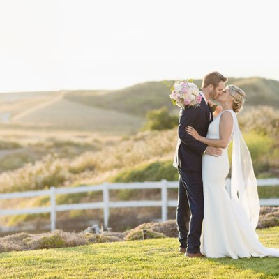 Affordable Temecula Wedding Photography