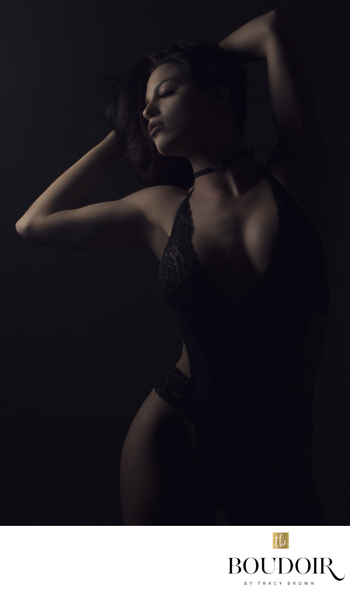 beuatiful// Boudoir//stl//boudoir by tracy brown