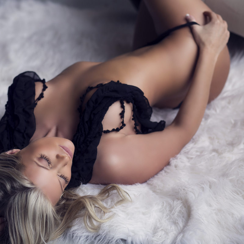 Sexy photographers in st louis